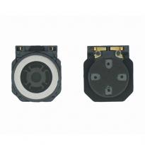 s5 g900 loudspeaker