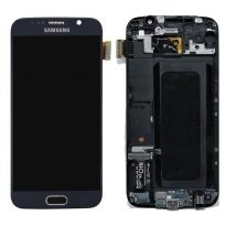 s6-lcd-with-frame-black