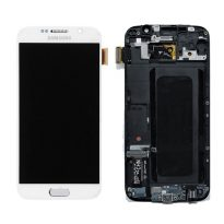 s6-lcd-with-frame-white