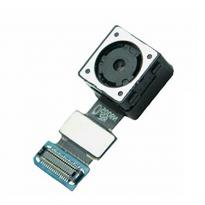 samsung galaxy note 3 n900 rear camera flex