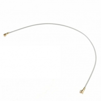 samsung note 2 n7100 signal antenna cable