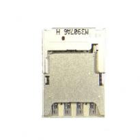 samsung note 3 n900 sim card reader