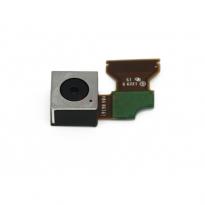 samsung s4 mini i9190 i9195 rear camera