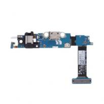 samsung s6 edge g925f charge dock flex