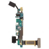 samsung s6 g920 charge dock flex