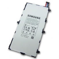 tab 3 t210 battery