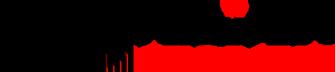 ccp-main-logo2