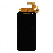 motorola-moto-g-4th-gen-front-assembly-lcd-and-digitizer-black