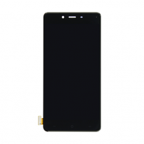 oneplus-x-front-assembly-lcd-and-digitizer-black