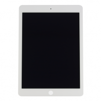 iPad-Air-2-6G-Front-Assembly-LCD-and-Digitizer-White