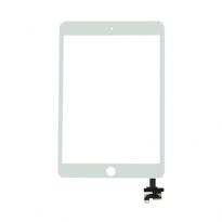 ipad-mini-3-digitizer-white
