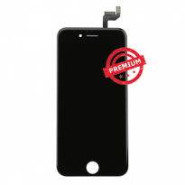 iPhone-6S-Front-Assembly-Black-340x340