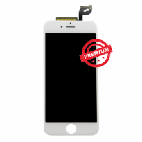 iPhone-6S-Front-Assembly-White-340x340