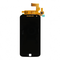 moto-g4-plus-lcd-and-digitizer-black