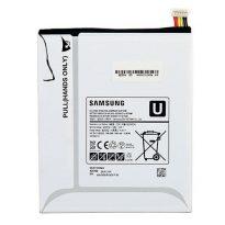 samsung-galaxy-tab-a-t350-battery