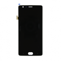 oneplus-3-lcd-and-digitizer-assembly-black