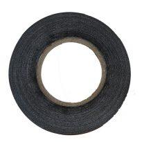 large-adhesive-tape