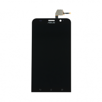 ASUS Zenfone 2 LCD and Digitizer Assembly - Black