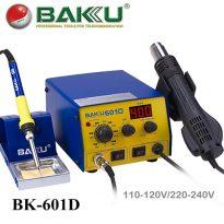 Baku BK-601D
