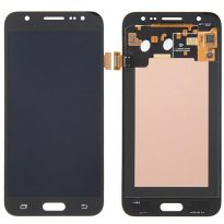 Samsung Galaxy J7 LCD and Digitizer Assembly - Black