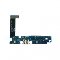 Samsung Galaxy Note Edge Charging Dock Flex Cable
