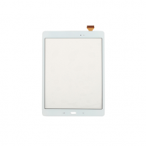 Samsung-Galaxy-Tab-A-T550-Digitizer---White