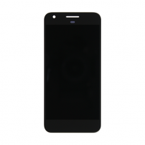 google-pixel-display-assembly-black-1