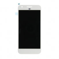 google-pixel-display-assembly-white-1