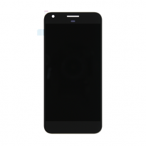 google-pixel-xl-display-assembly-black-1