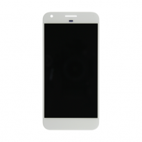 google-pixel-xl-display-assembly-white-1