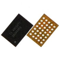 iPhone 6 Touch IC Chip
