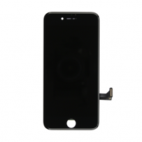 iphone-7-lcd-screen-and-digitizer-black-premium-1_1