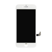 iphone-7-lcd-screen-and-digitizer-white-1_1