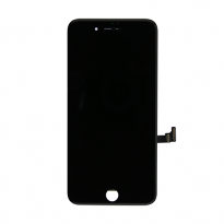 iphone-7-plus-lcd-screen-and-digitizer-black-1