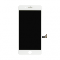 iphone-7-plus-lcd-screen-and-digitizer-white-premium-1_1