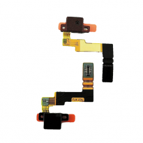 sony-xperia-z5-microphone-flex-cable