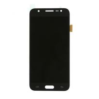 Samsung Galaxy J5 LCD and Digitizer Assembly - Black