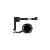 ipad-air-2-home-button-assembly-replacement-black-2