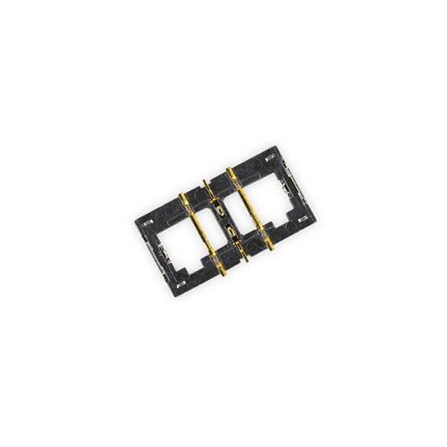iphone 6 connector iphone 6 plus battery connector canadian cell parts 11312