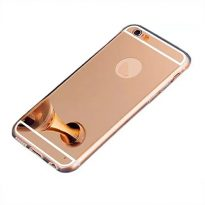 iPhone-6-6S-Mirror-Soft-Case---Rose-Gold-Pink