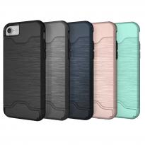 iPhone 6 6S Plus Wallet Case