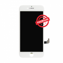 iphone-7-lcd-screen-and-digitizer-white-1_1-340x340