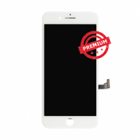 iphone-7-plus-lcd-screen-and-digitizer-white-premium-1_1-1-340x340