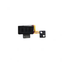 lg-g4-ear-speaker-1