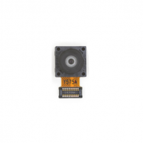 LG-G5-Small-Camera