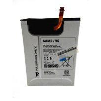 Samsung Galaxy Tab A T280 Battery
