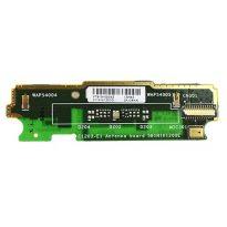 Sony Xperia M C1904 Microphone Vibrator with PCB Board
