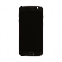 galaxys7_touchscreen-frame-smallparts-black_front1