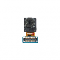 samsung-galaxy-s6-front-camera-flex-cable-assembly-1
