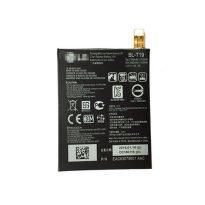 LG Nexus 5X Battery - BL-T19